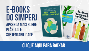 E-books Simperj