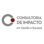 Consultoria de Impacto