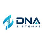 DNA Sistemas