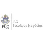 IAG PUC-Rio