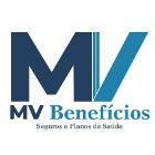 MV Benefícios