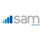 SAM Telecom