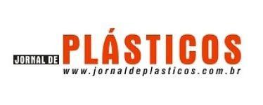 Jornal de Plásticos