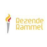 Escola Técnica Rezende Rammel LTDA S/C