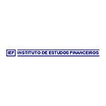 IEF – Instituto de Estudos Financeiros