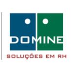 Domine RH