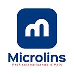Microlins