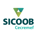 Sicoob Cecremef
