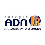 ADN Júnior Colégio