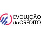 Evolução de Crédito