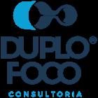 Duplo Foco Consultoria